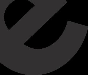 EbeleOkoye_symbolE-watermark