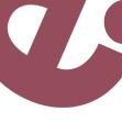 ebele okoye icon 111