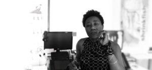 Ebele Okoye_Studio_034_Banner