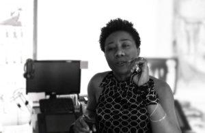 Ebele Okoye_Studio_034_BannerRectangular