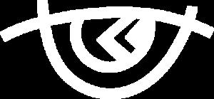 Logo_OmenkaUlonkaEbele_SiteWHITE