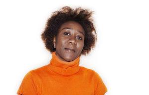 Ebele Okoye_Orange2008_Square_bgWhite