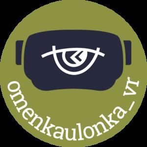 omenkaulovka_vr_websiteLogo