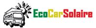EcoCarSolaire