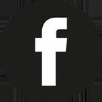 SocialMediaI_facebook