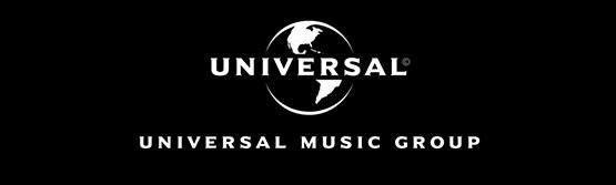 ClientsProjectPartners_UniversalMusicGroup
